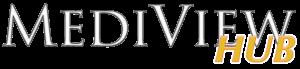MediView-HUB