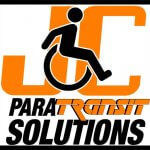 JC Paratransit Solutions