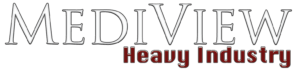 MediView-Heavy-Industry