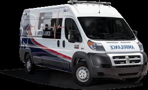 header-ambulance
